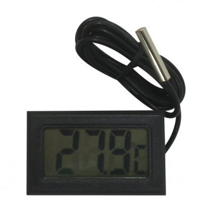 Электронный термометр купить