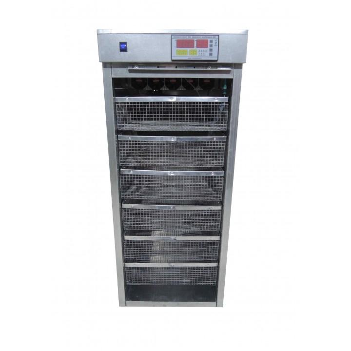 Выводной шкаф АИ-528 купить