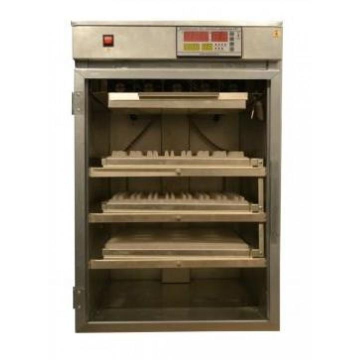 Инкубатор АИ-264 для всех видов яиц. купить