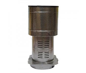 Измельчитель зерна ТермМикс 450 (1150 Вт)