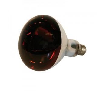 Лампа инфракрасная Eider 250 Вт