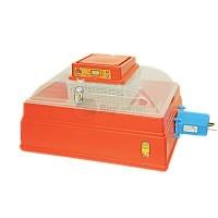 Инкубатор Covatutto 54 автоматический цифровой