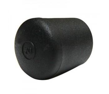 Заглушка для переходника Ø20 мм