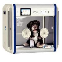 Брудер Vet Pel (Smart ICU) MAX