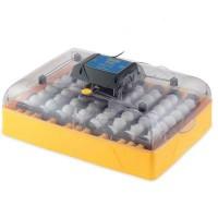 Инкубатор Ovation EX 56 автоматический NEW