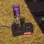 Машинка для стрижки кошек Heiniger SaphirStyle