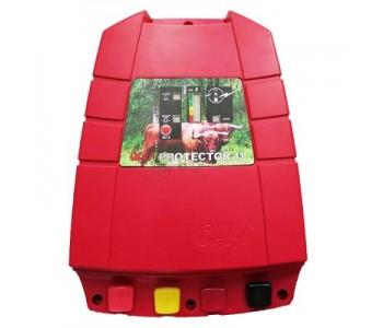 Электропастух PROTECTOR 11 NEW Intelligent Energiser