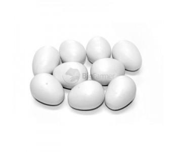 Подкладное яйцо для фазанов