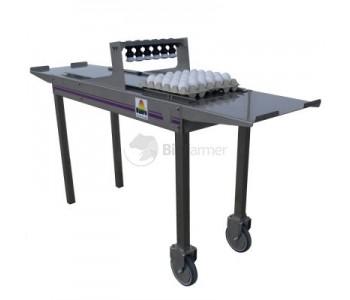 Система автоматической штамповки Piccolo