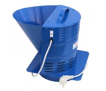 Измельчитель зерна ИЗ-05 200 (800 Вт)