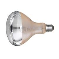 Лампа тепловая 150 Вт Eider белая