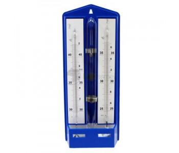 Прибор для определения влажности в инкубаторе