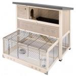 Клетки для кроликов купить