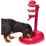 Автопоилки для собак купить