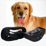 Электронные и радиоошейники для собак купить