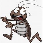 Отпугиватели тараканов купить