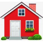 Товары для дома и сада купить