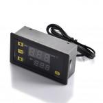 Терморегуляторы для инкубатора  купить