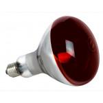 Инфракрасная лампа купить