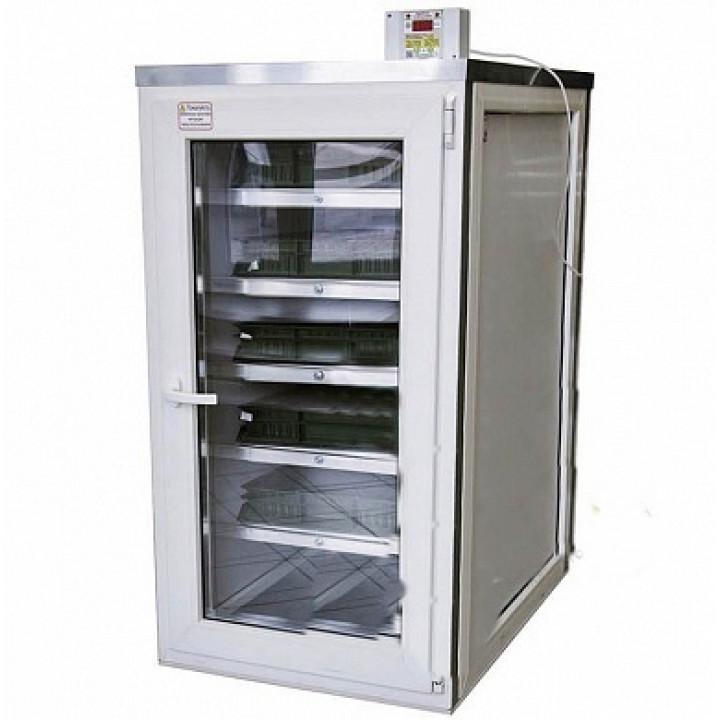 Инкубатор Блиц База 630 яиц