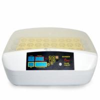 Инкубатор HHD 32, цифровой дисплей