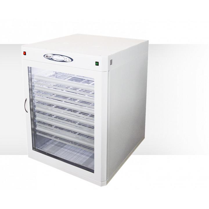 Инкубатор для яиц Nest-1000Elite