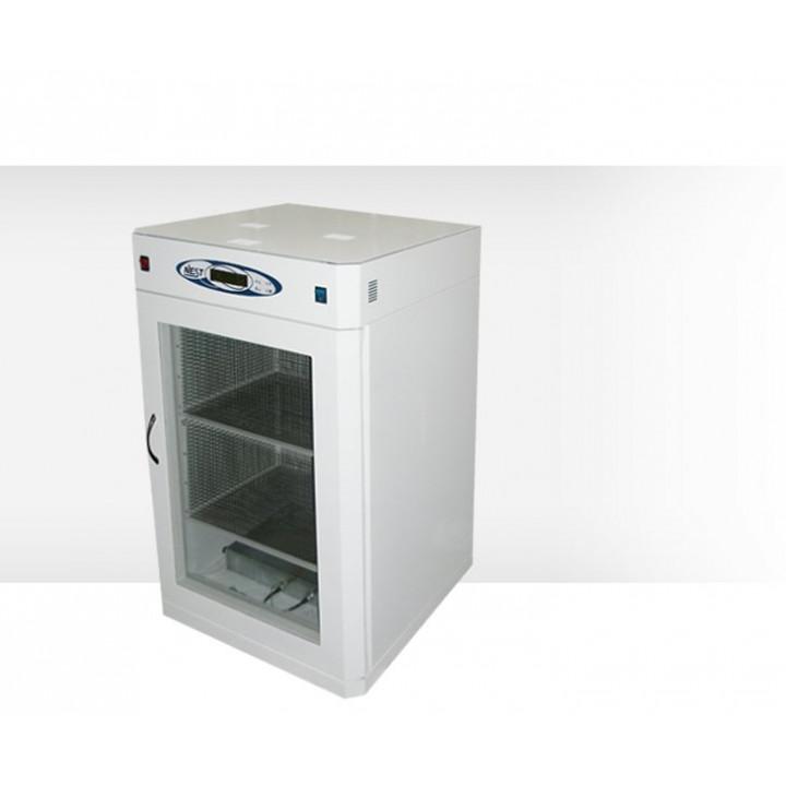 Инкубатор для яиц Nest-10S