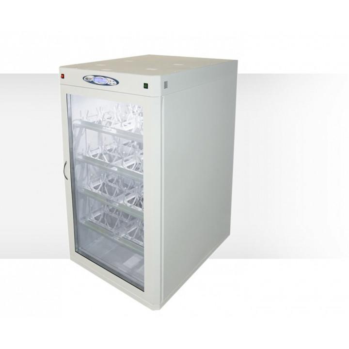 Инкубатор для яиц Nest-64S