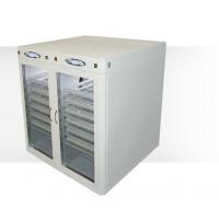 Инкубатор Nest DUET 2000
