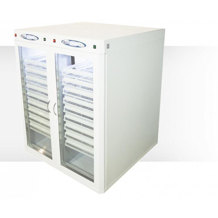 Инкубатор Nest DUET 3000
