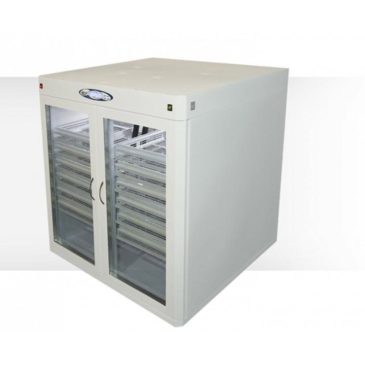 Инкубатор для яиц Nest-2000Elite