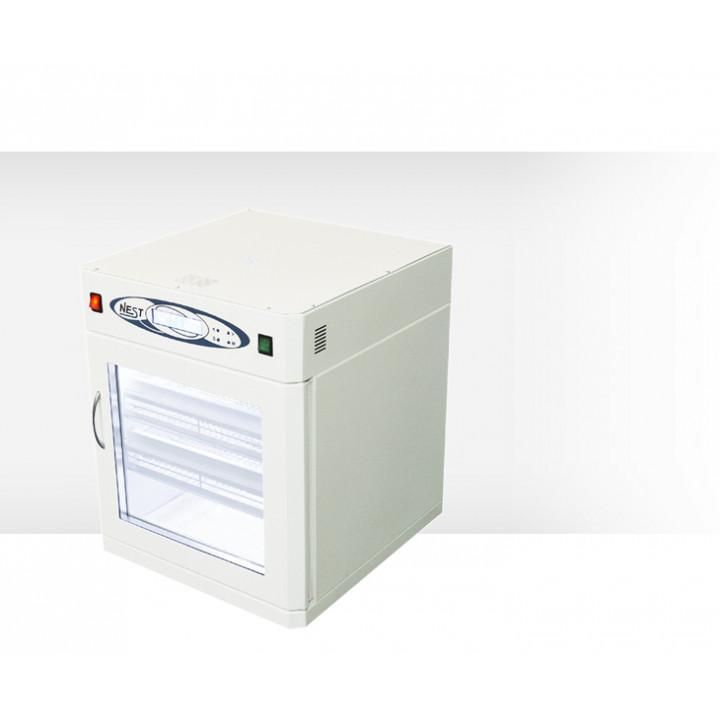Инкубатор для яиц Nest-100Elite