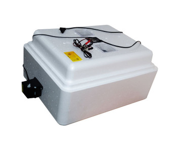 Инкубатор Несушка на 104 яйца ЭГА-12В н/н 64г
