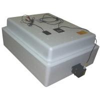 Инкубатор Несушка на 104 яйца МАКС н/н 64г