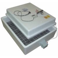 Бытовой инкубатор «Несушка» на 104 яйца, автоматический во всём н/н 69г