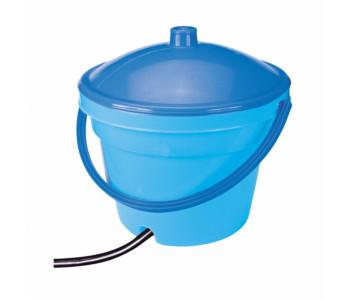 Емкость для воды 12 л