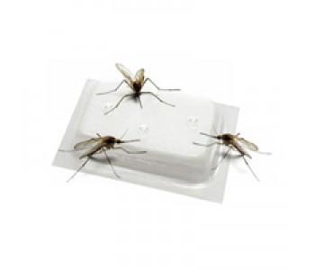 """Аттрактант-приманка """"SITITEK"""" для уничтожителей комаров"""