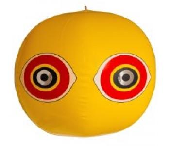 Отпугиватель птиц Глаз хищника, шар