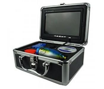 Видеокамера для рыбалки SITITEK FishCam-700