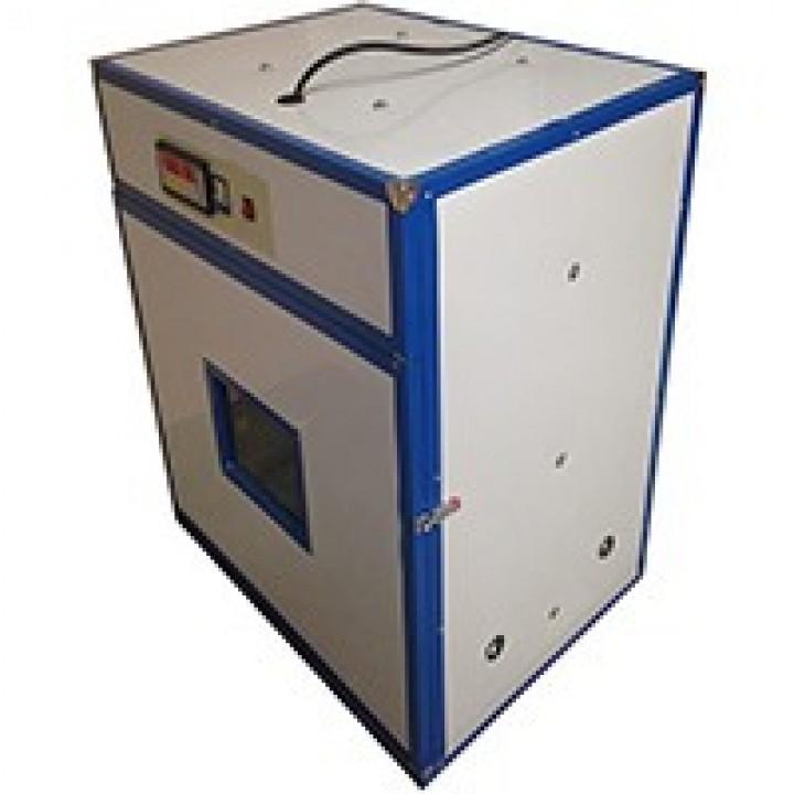 Инкубатор автоматический промышленный «HHD 880» (AI-880)