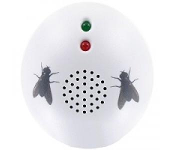 """Отпугиватель мух """"Weitech WK0206"""""""