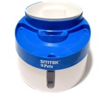 Автопоилка SITITEK Pets Uni для животных