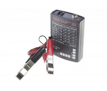 Зарядное устройство ЦНТ-Ремень