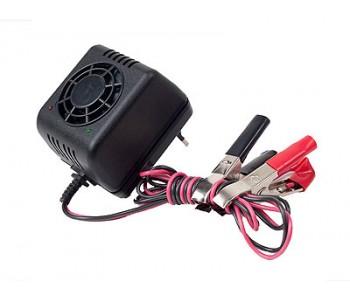Зарядное устройство Квазар-02