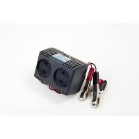 Зарядное устройство Квазар-Мини