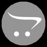 Клетка для кроликов КР-ВП-М-2я с маточниками и выдвижными поддонами