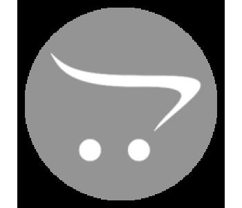 Клетка для кроликов для самки с приплодом компактная (КРМ-1)