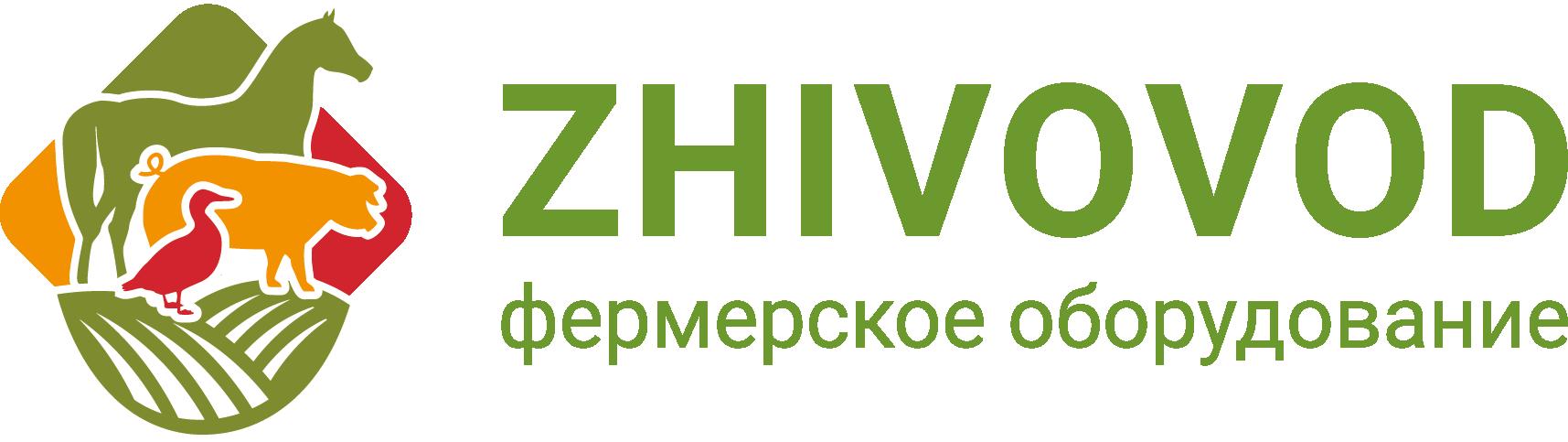Животновод - интернет магазин товаров для животноводства